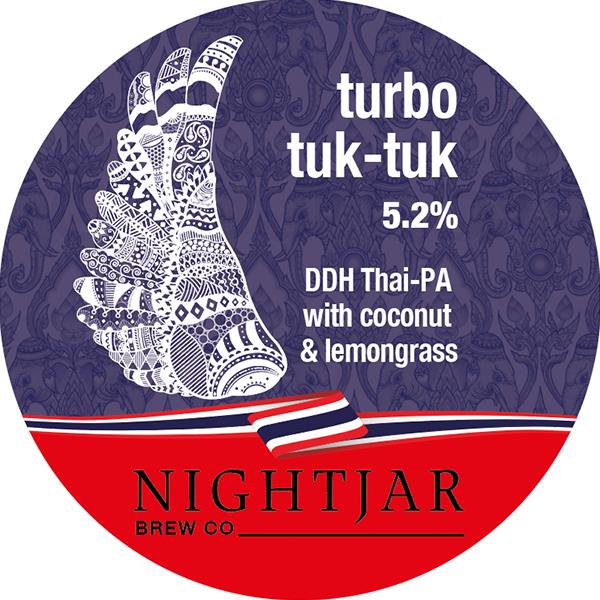 Nightjar-Brew-Turbo-Tuk-Tuk